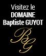 Domaine Baptiste Guyot